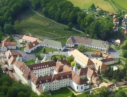Urlaub mit Reiki in Sachsen